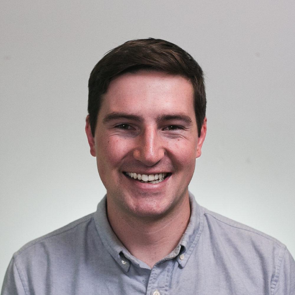 Ryan Gannett
