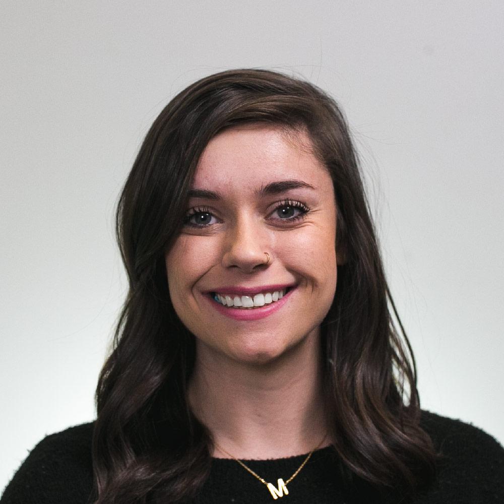 Megan Gibbs