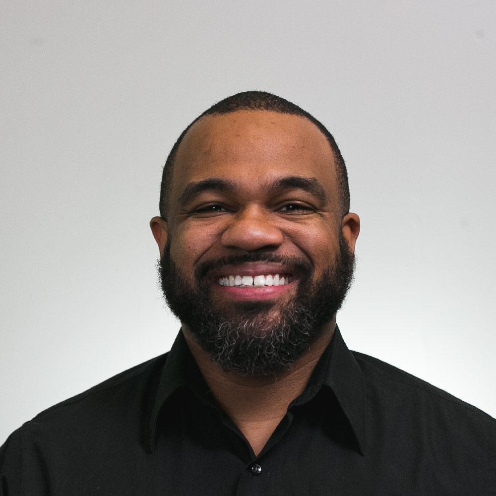 Miguel Warren Jr.