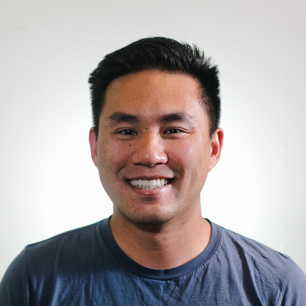 Luke Chow