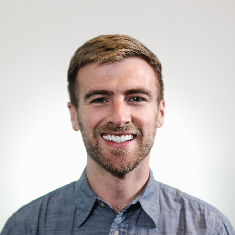 Nick Wolverton
